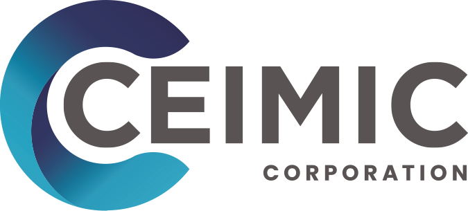 Ceimic Corporation