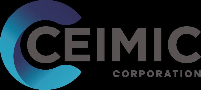 Ceimic Corporation